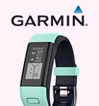 Garmin Mother's Day gift idea