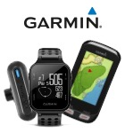 Garmin Father's Day